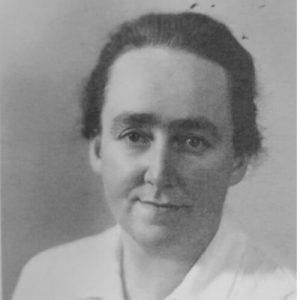 Anna Walder