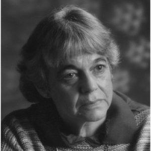 Ursula Brunner-Storz